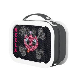 YUBO Lunchbox Yubo Lunch Box