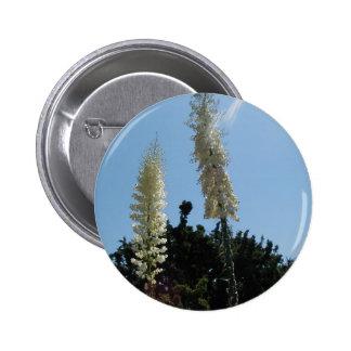 yuca pin redondo 5 cm