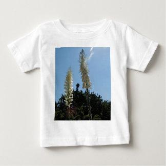 yuca t shirt