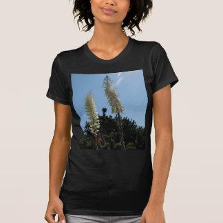 yuca tee shirts