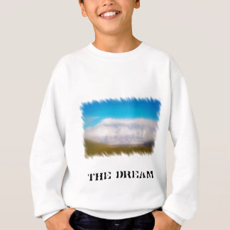 Yucaipa Valley Dreamin' Sweatshirt