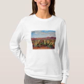 Yuccas T-Shirt