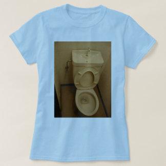 yuck T-Shirt