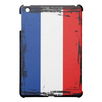 Yugoslavia  iPad mini covers