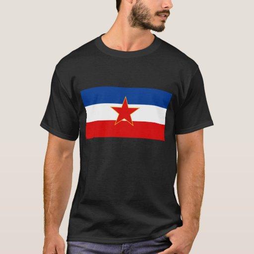 Yugoslavia Playera