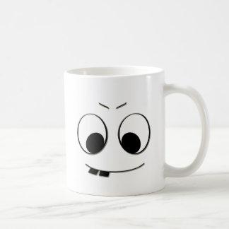 Yuiphone Logo Coffee Mug