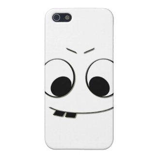 Yuiphone Logo Cases For iPhone 5