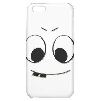 Yuiphone Logo iPhone 5C Cases