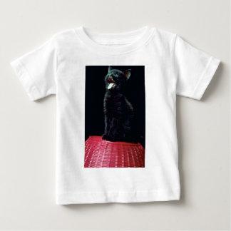 Yuk Tshirts
