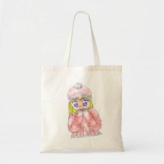 Yuki Bag