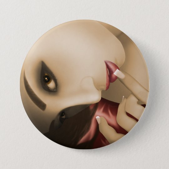 Yuki Button