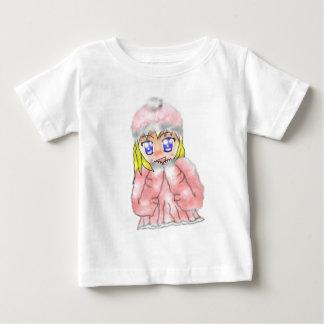 Yuki T-Shirt