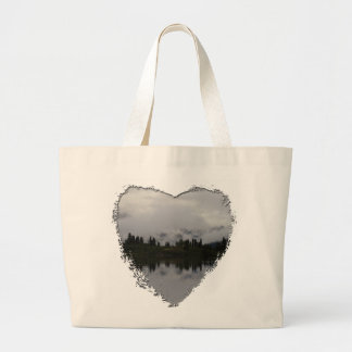 Yukon Heartbeat Monitor Bag