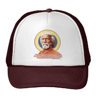 Yukteshwar Cap SY01 Trucker Hat