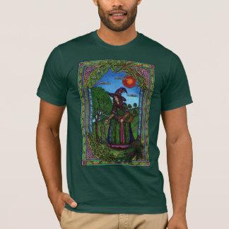 Yule, evergreen two T-Shirt