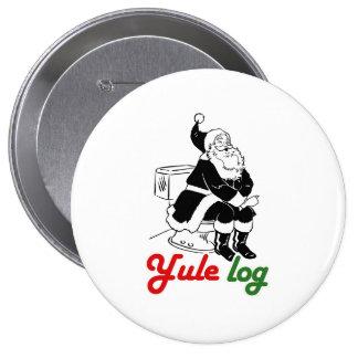 YULE LOG -.png Button