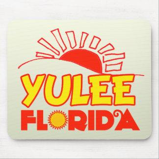 Yulee, la Florida Tapete De Ratones