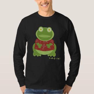 yuletoad T-Shirt
