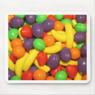 Yum! Candy Mouse Pad