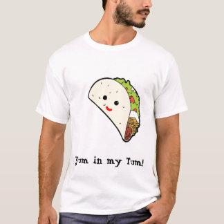 Yum in my Tum! T-Shirt