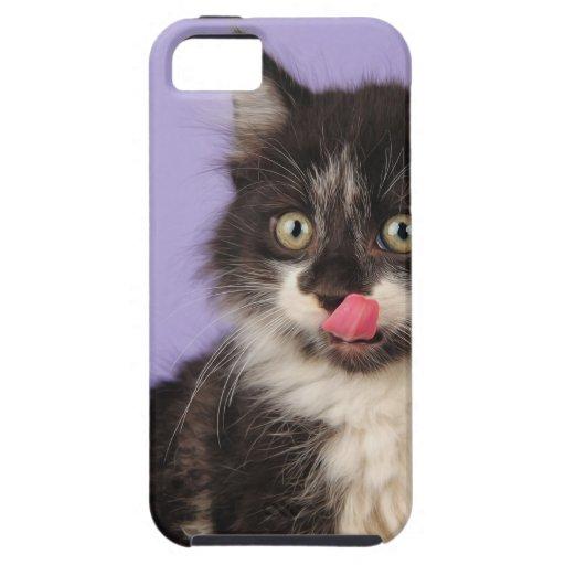¡Yum! iPhone 5 Funda