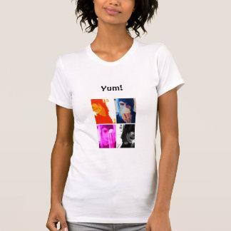 Yum KB T-Shirt