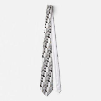 Yum! Neck Tie