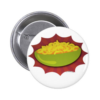 Yum Some Mac and Cheese Button