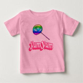 Yum Yum Baby T-Shirt