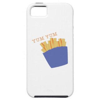 Yum Yum iPhone 5 Covers