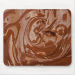 Yum Yum Chocolate Lovers Mouse Pad