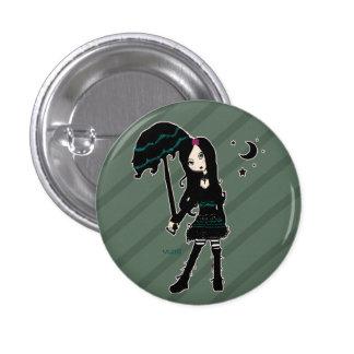 Yumi Button