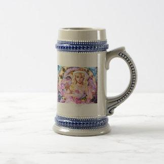 yumi sugai angels mugs