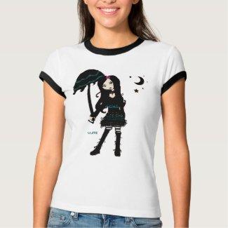 Yumi T-Shirt shirt