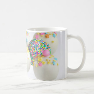 Yummilicious Coffee Mug