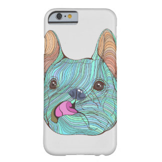 YUMMY! BARELY THERE iPhone 6 CASE