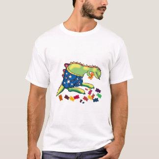 Yummy bears T-Shirt