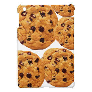 Yummy iPad Mini Case