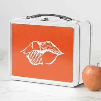 Yummy Lunchbox