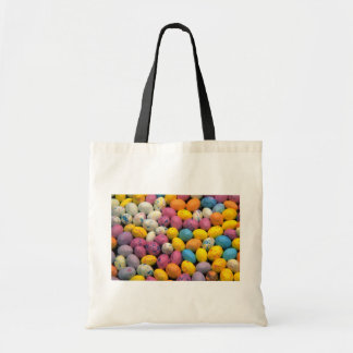 Yummy Malted easter eggs Bag