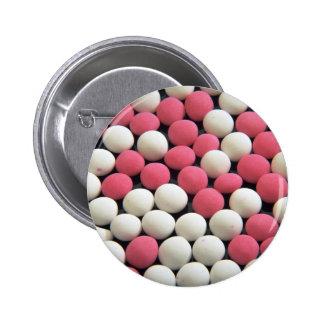 Yummy Peppermints Pins