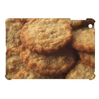Yummy Sugar Cookies Baking for Foodies iPad Mini Cover