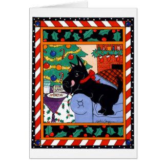 YUMMY TREAT GREETING CARDS