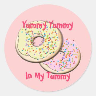 yummy yummy to my tummy Near yummy yummy in my tummy kids' cafe yummy yummy in my tummy  kids' cafe café z bar testi ti pi tin uncle nam's il monte.