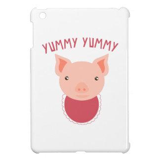 Yummy Yummy iPad Mini Cover