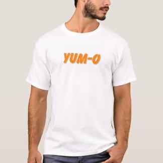 YUMO T-Shirt