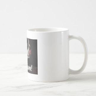 YumYum! Coffee Mug