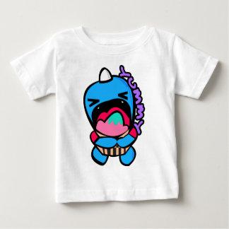 yumyum monster baby T-Shirt