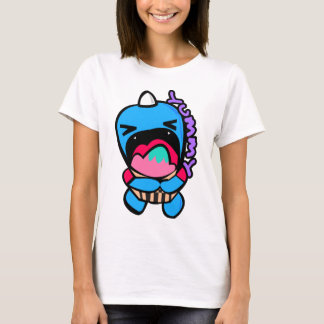 yumyum monster T-Shirt