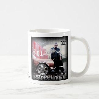 yung D.I cup